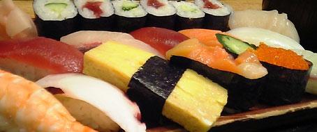 fujizushi2.jpg