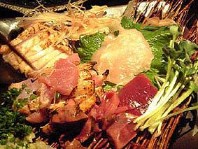 satsumaya1.jpg