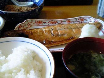 shimonhiru.jpg