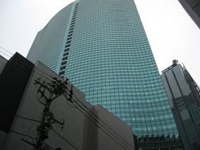 shinbashi2.jpg