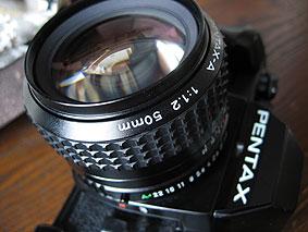 a50mmf1.2.jpg