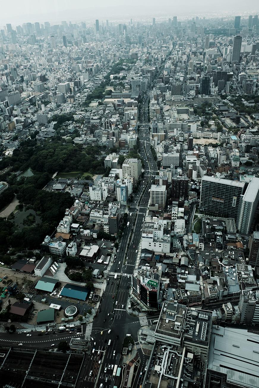 abeno_160806_01.jpg