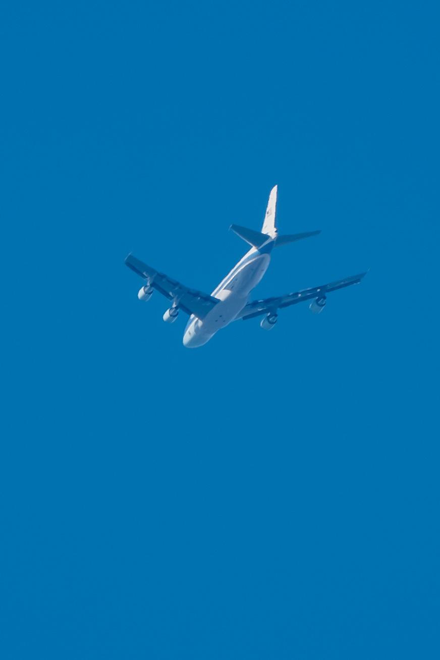 airforceone_171105_01.jpg