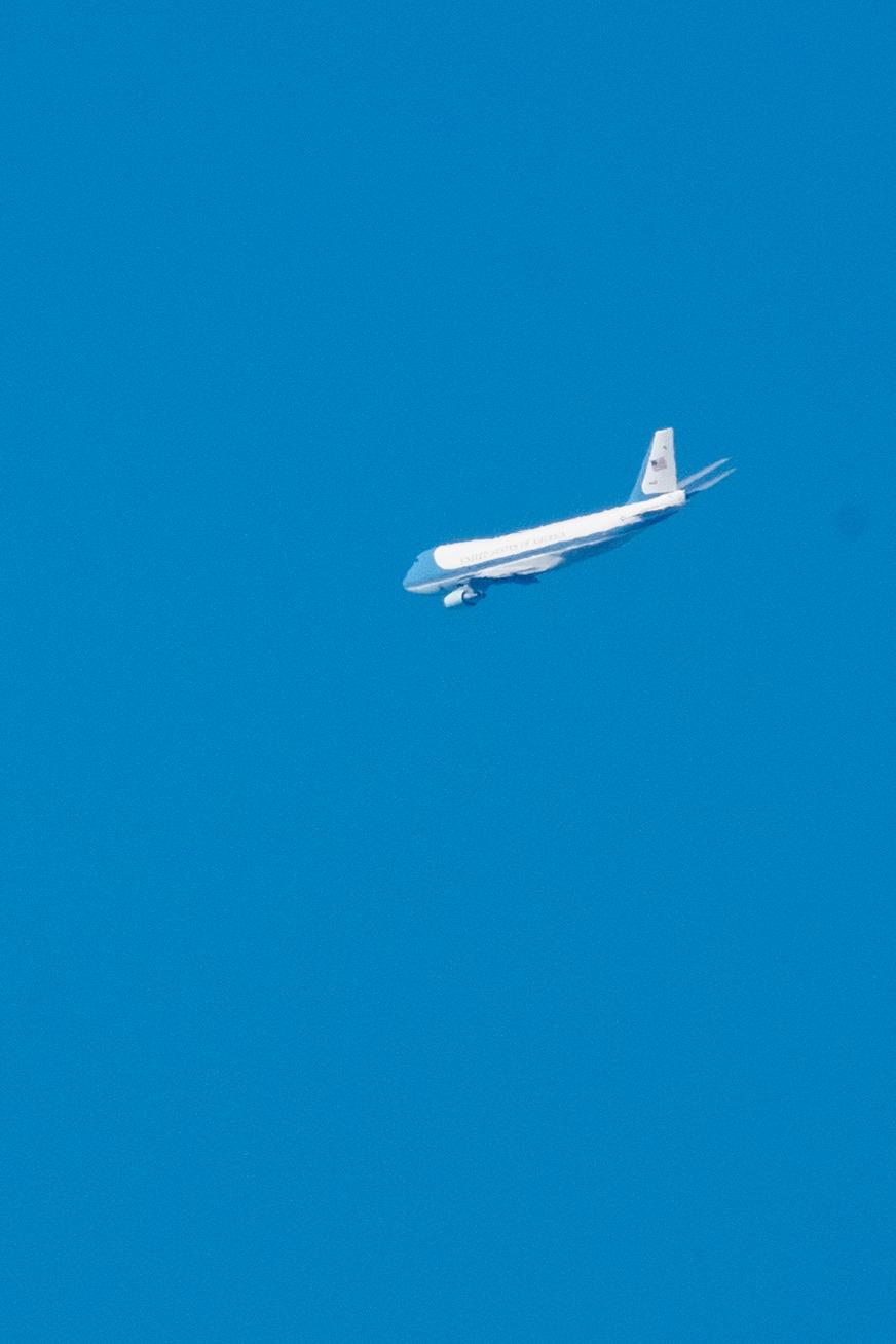 airforceone_171105_02.jpg