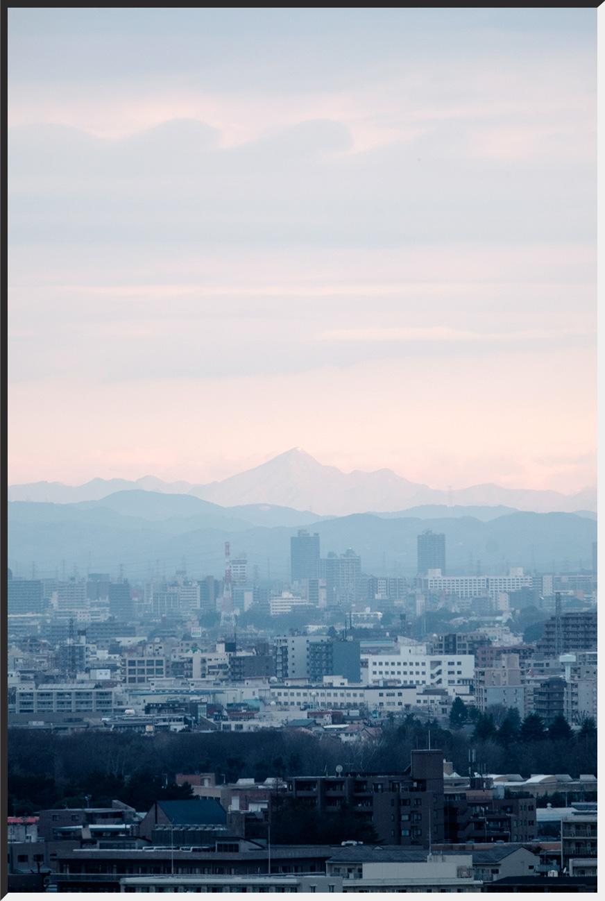 asamakakushiyama_160321_01.jpg
