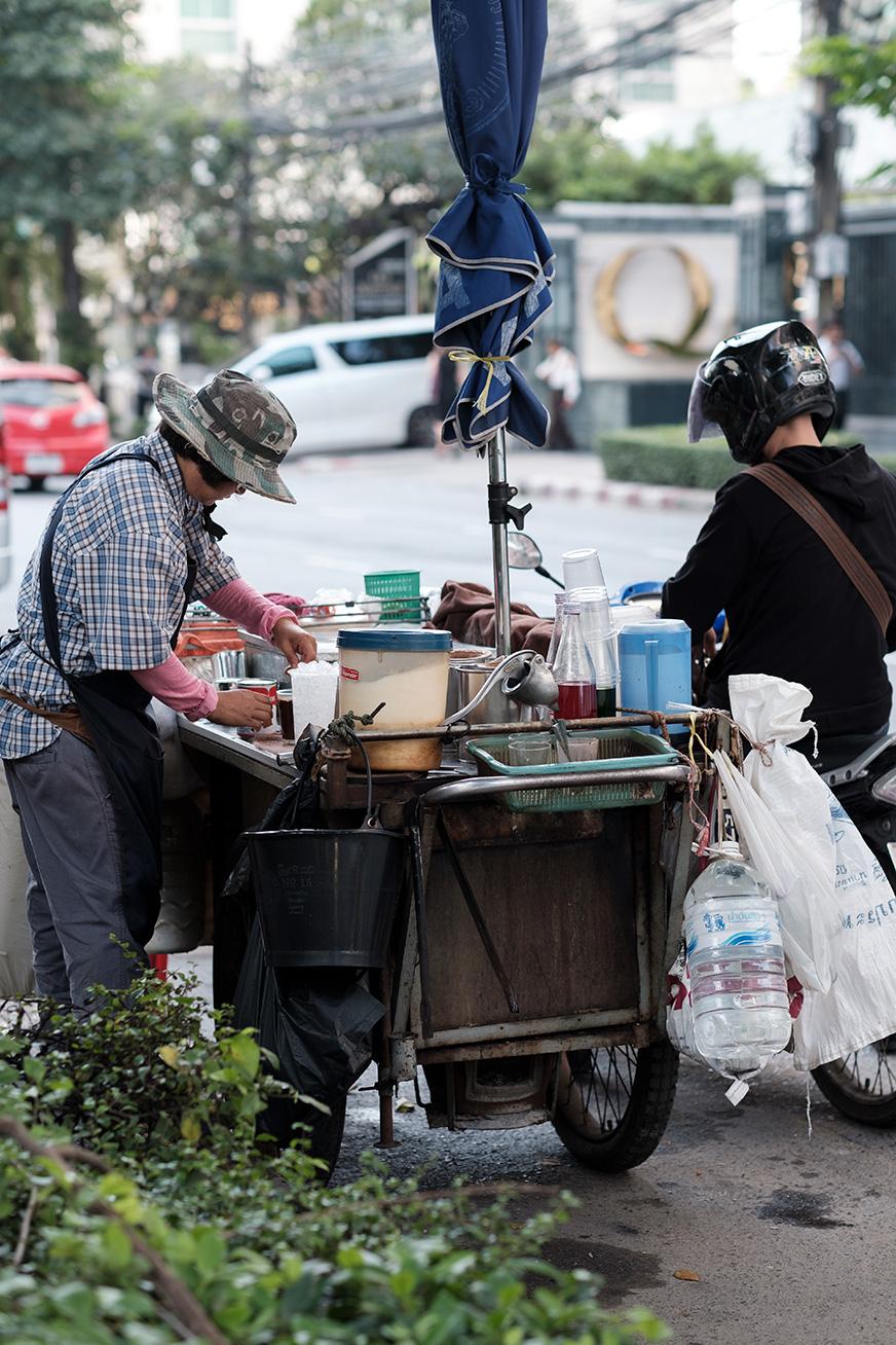 bangkok_161117_01.jpg