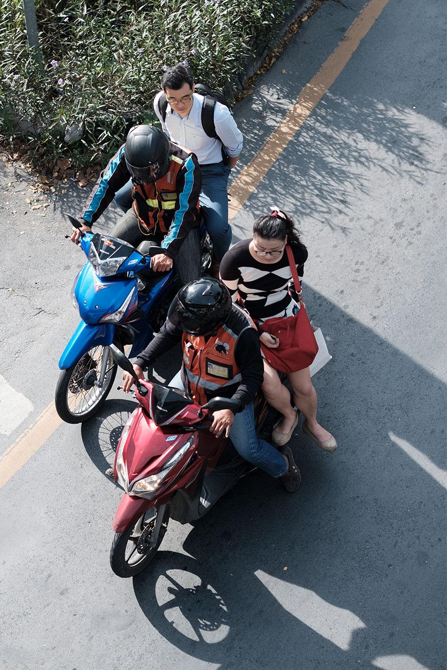 bangkok_161117_04.jpg