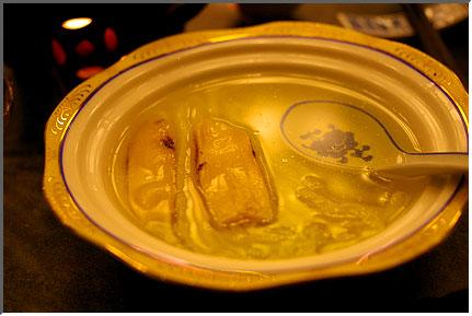 beijing_quanjude_05.jpg