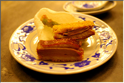 beijing_quanjude_07.jpg
