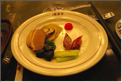 beijing_quanjude_08.jpg