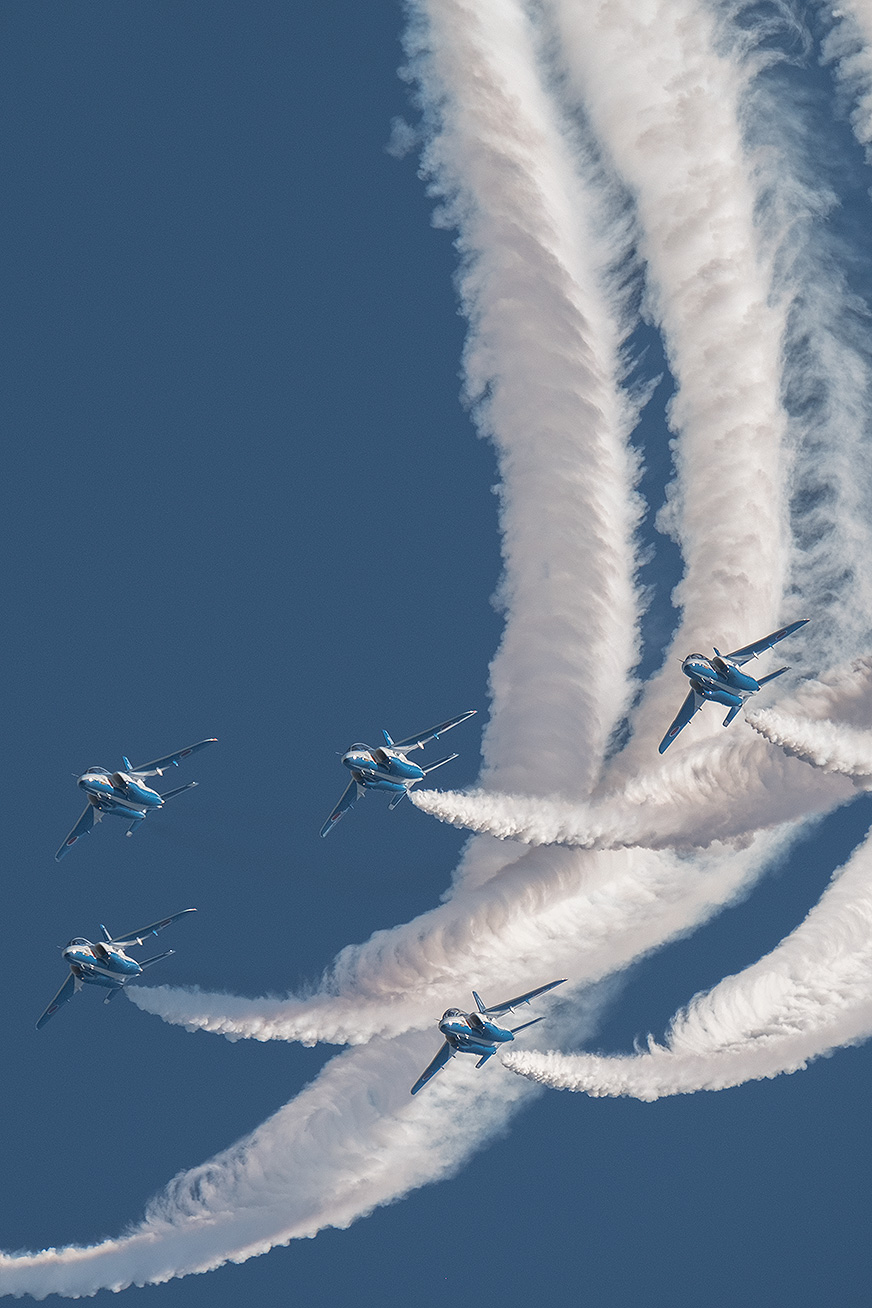 blueimpulse_171103_01.jpg