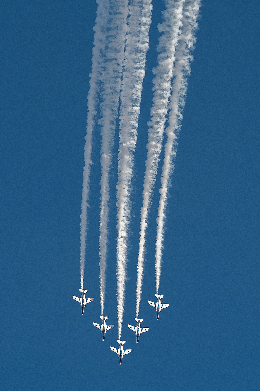 blueimpulse_171103_02.jpg