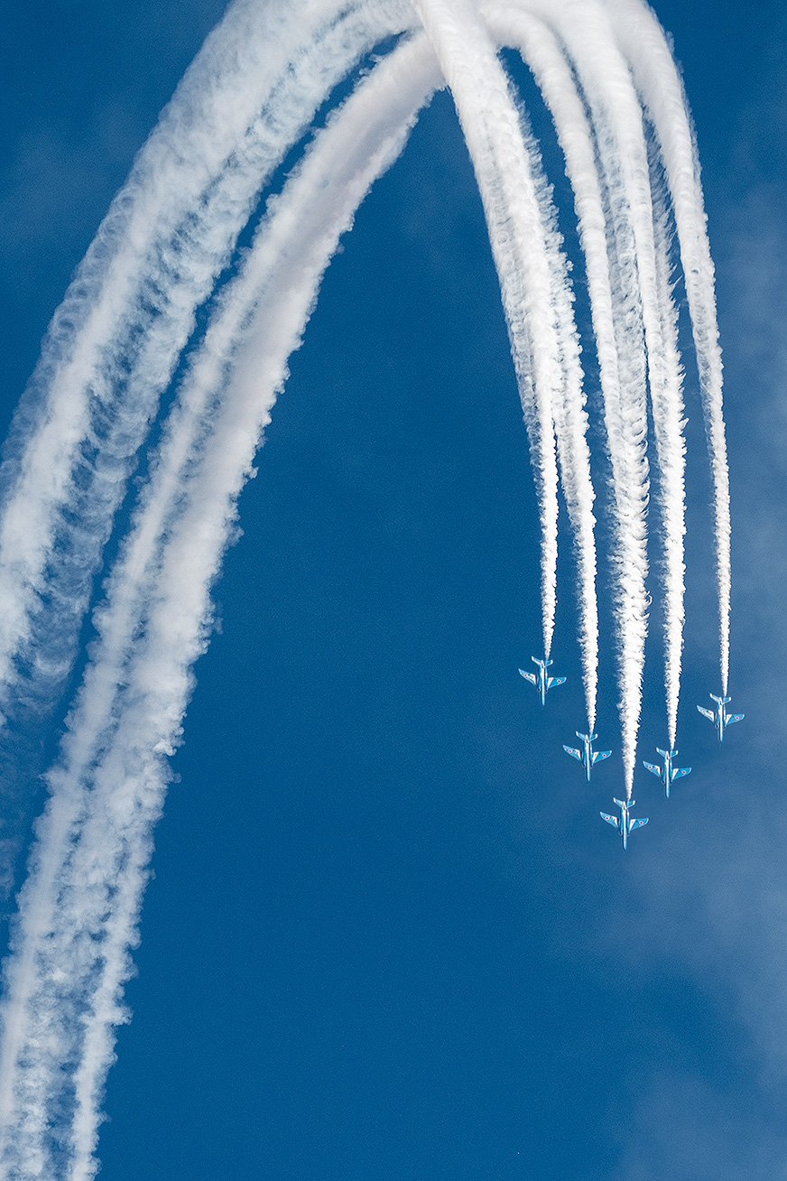 blueimpulse_171103_04.jpg