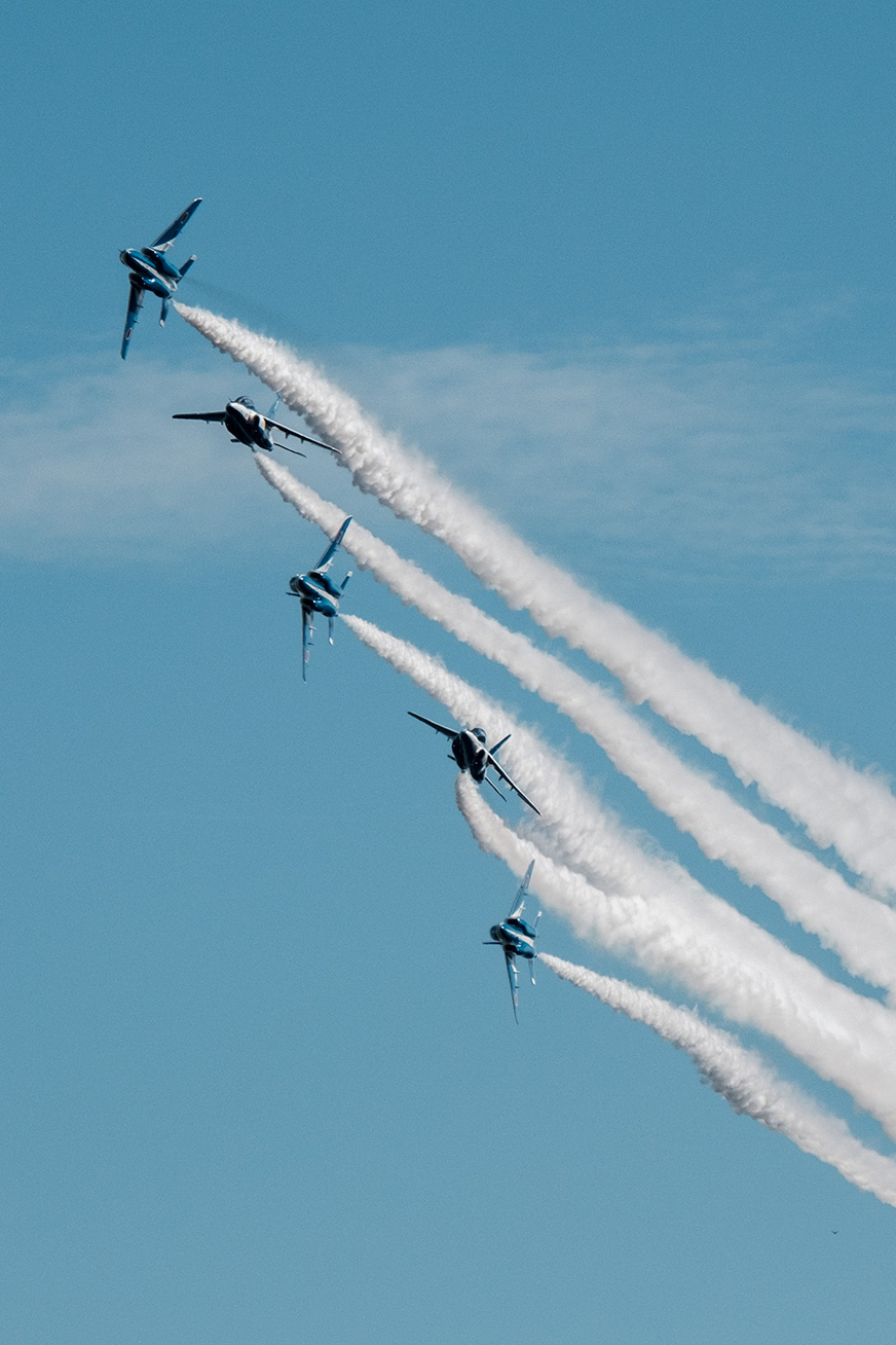 blueimpulse_171103_06.jpg