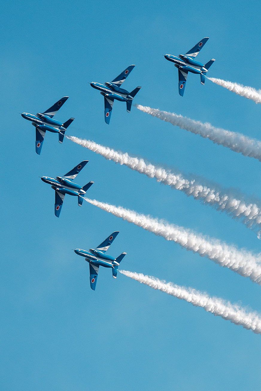 blueimpulse_171103_07.jpg