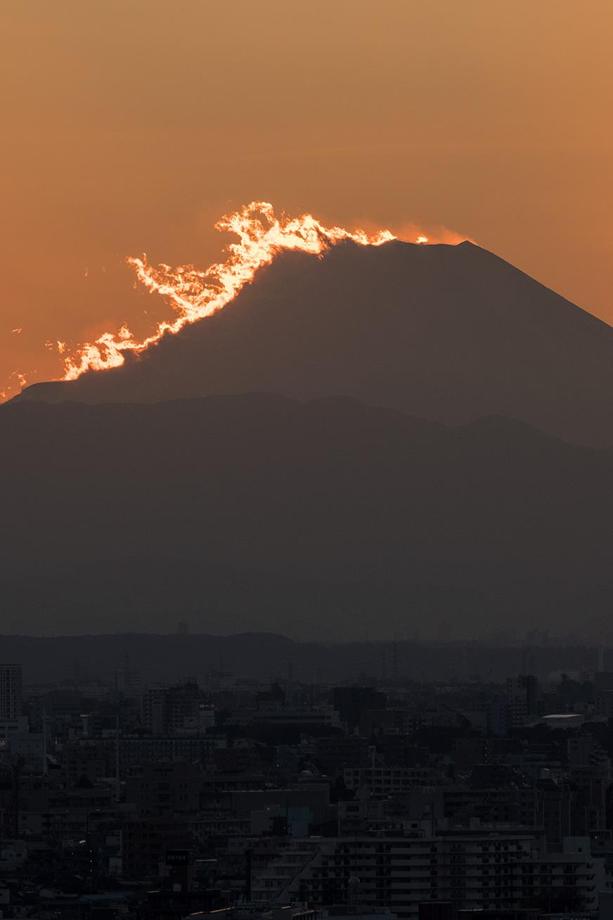 burnedfuji_171119_01.jpg