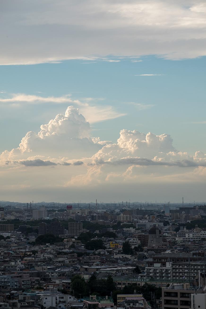 cloud_160821_03.jpg