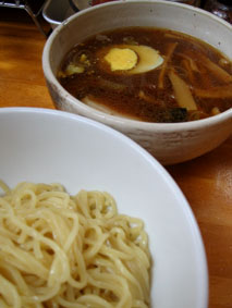 daishokennakaitabashi.jpg