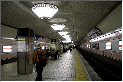 doutonbori_shinsaibashi.jpg
