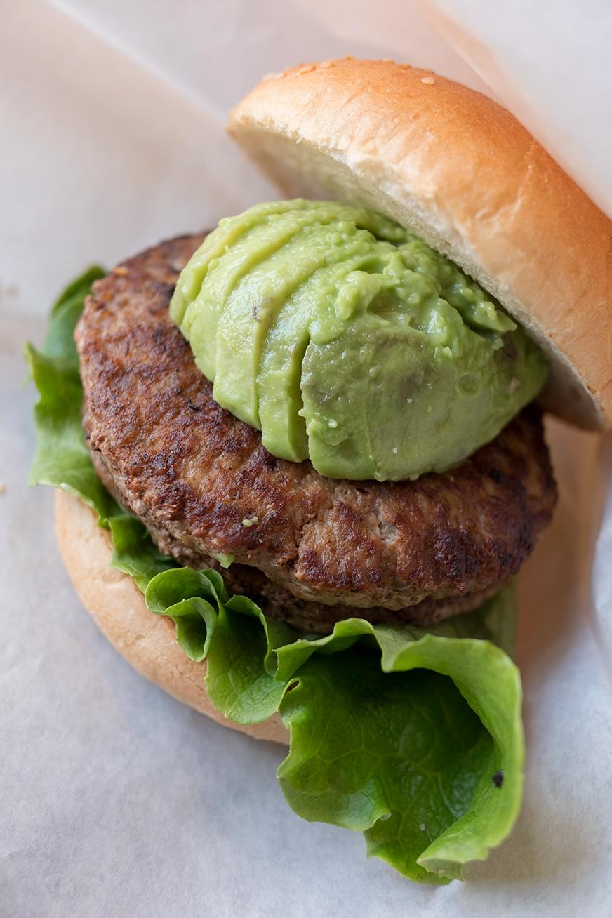 freshnessburger_170225_01.jpg