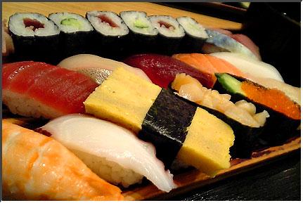 fujizushi_0505.jpg