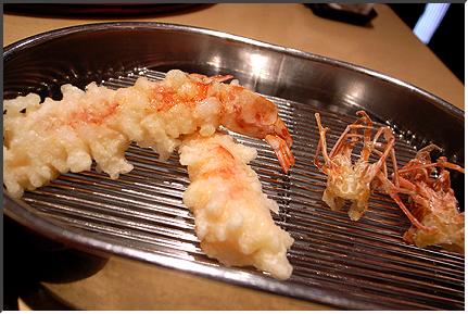 fukamachi_070217_01.jpg