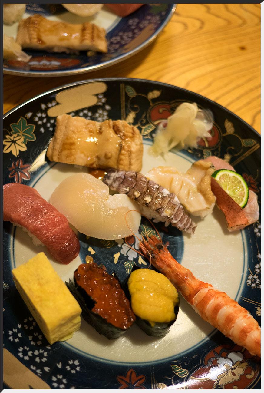fukuzushi_150617_05.jpg