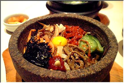 haiyaku_06.jpg