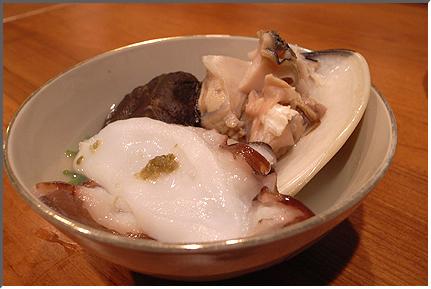 hamaichi_060710_01.jpg