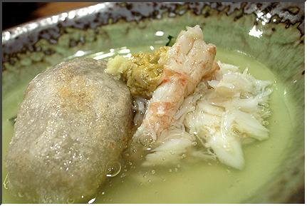 hamaichi_070131_04.jpg