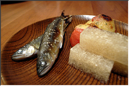hamaichi_070525_03.jpg