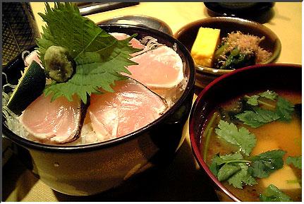 hamato_lunch_sawara.jpg
