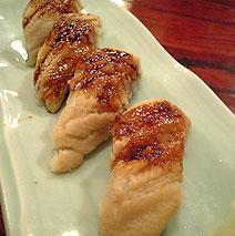 hanahachi2.jpg