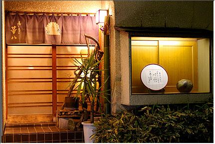 hanahachi_050211_01.jpg