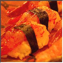 hanahachi_050211_02.jpg