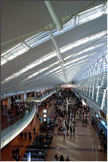 hanedaairport2_01.jpg