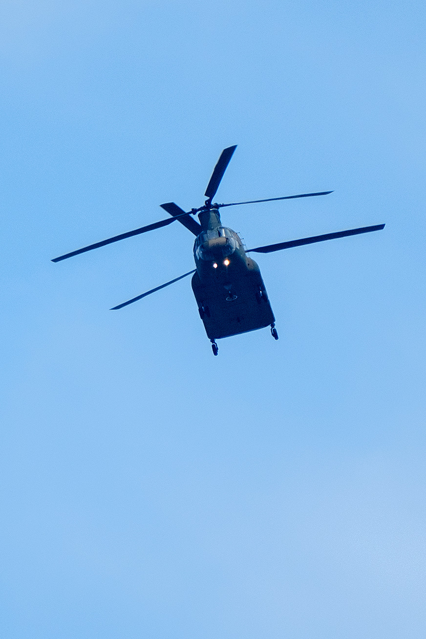 helicopter_170722_02.jpg