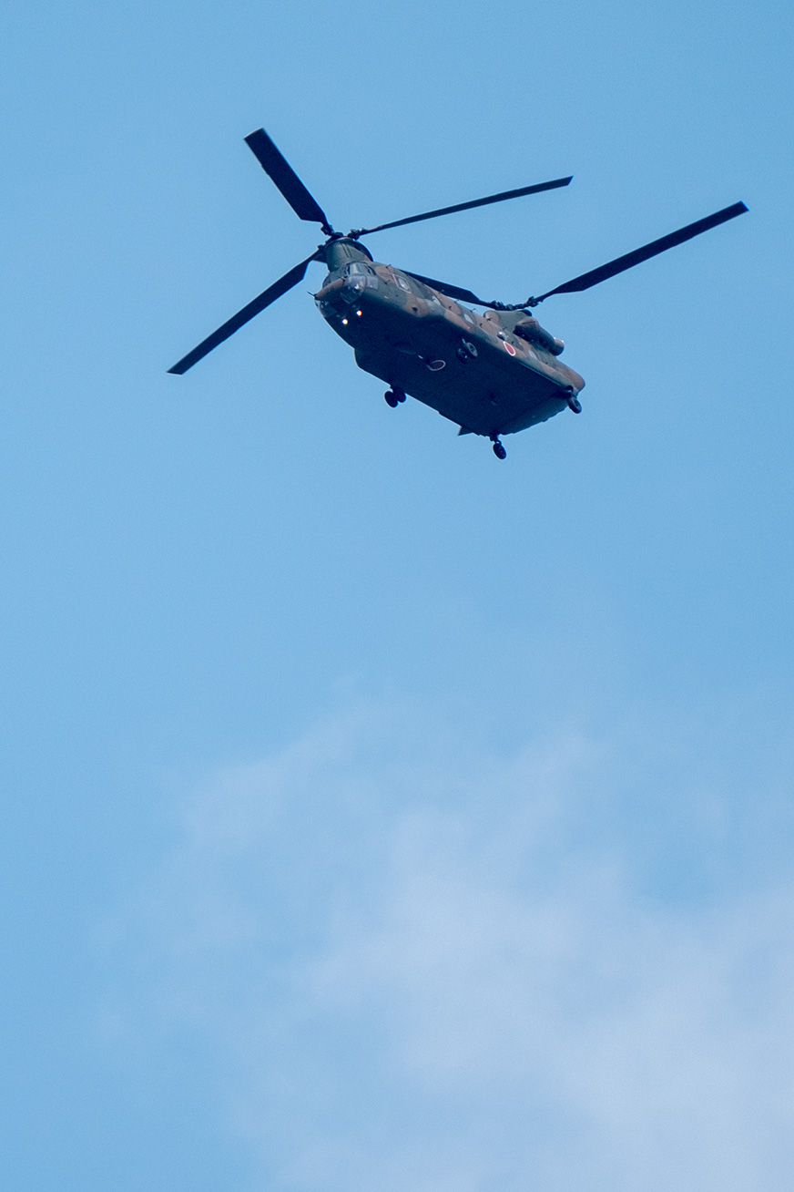 helicopter_170723_01.jpg