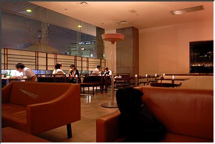 hotelclaska.jpg