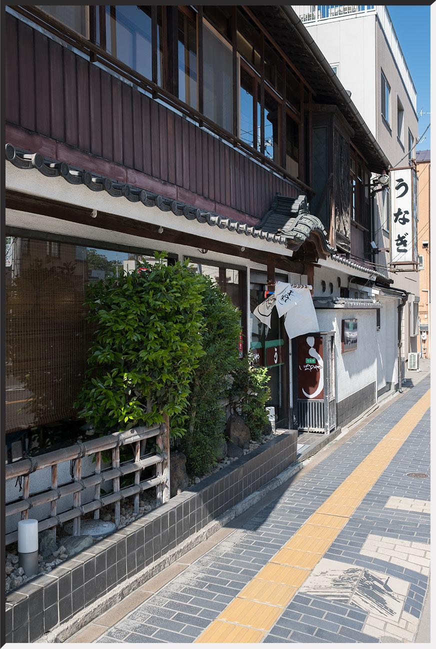 ichinoya_160429_03.jpg