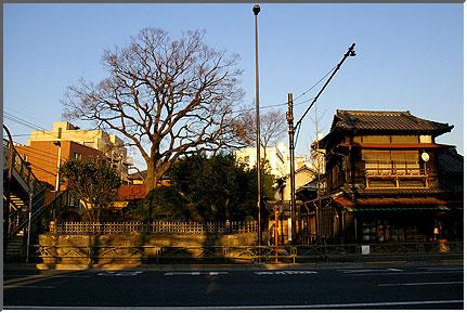 ichirizuka02.jpg