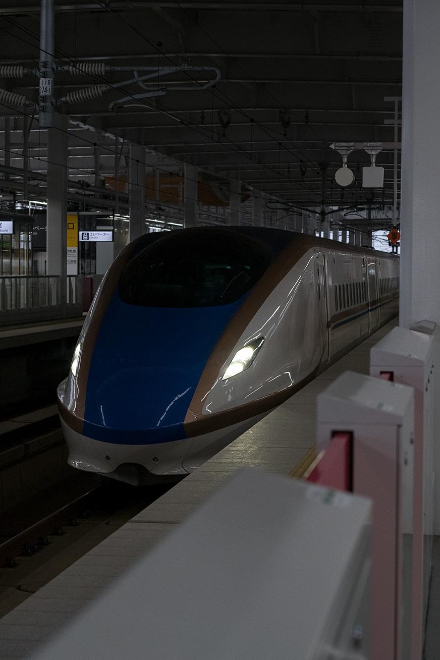 joetsumyoko_161029_02.jpg