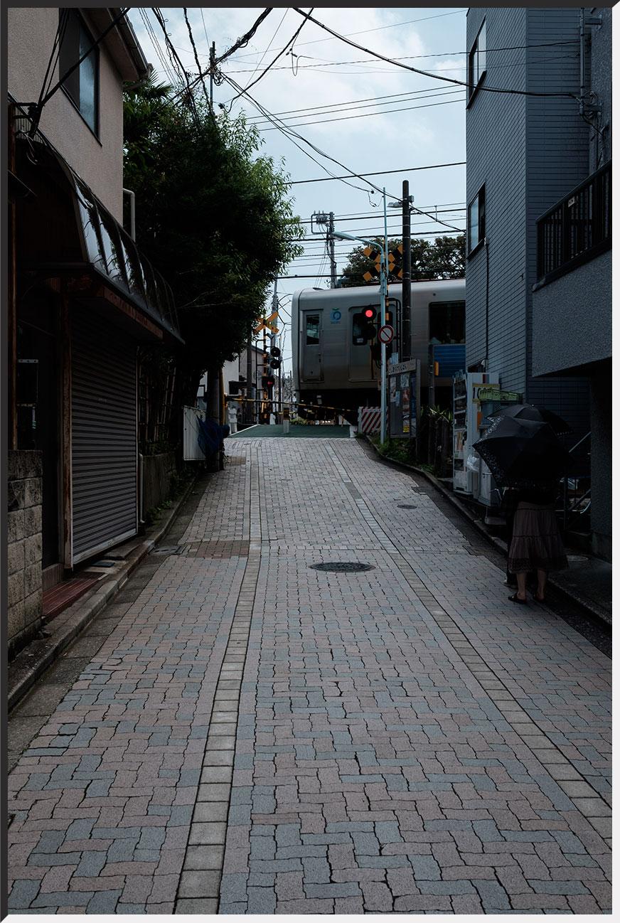kaneido_150720_01.jpg