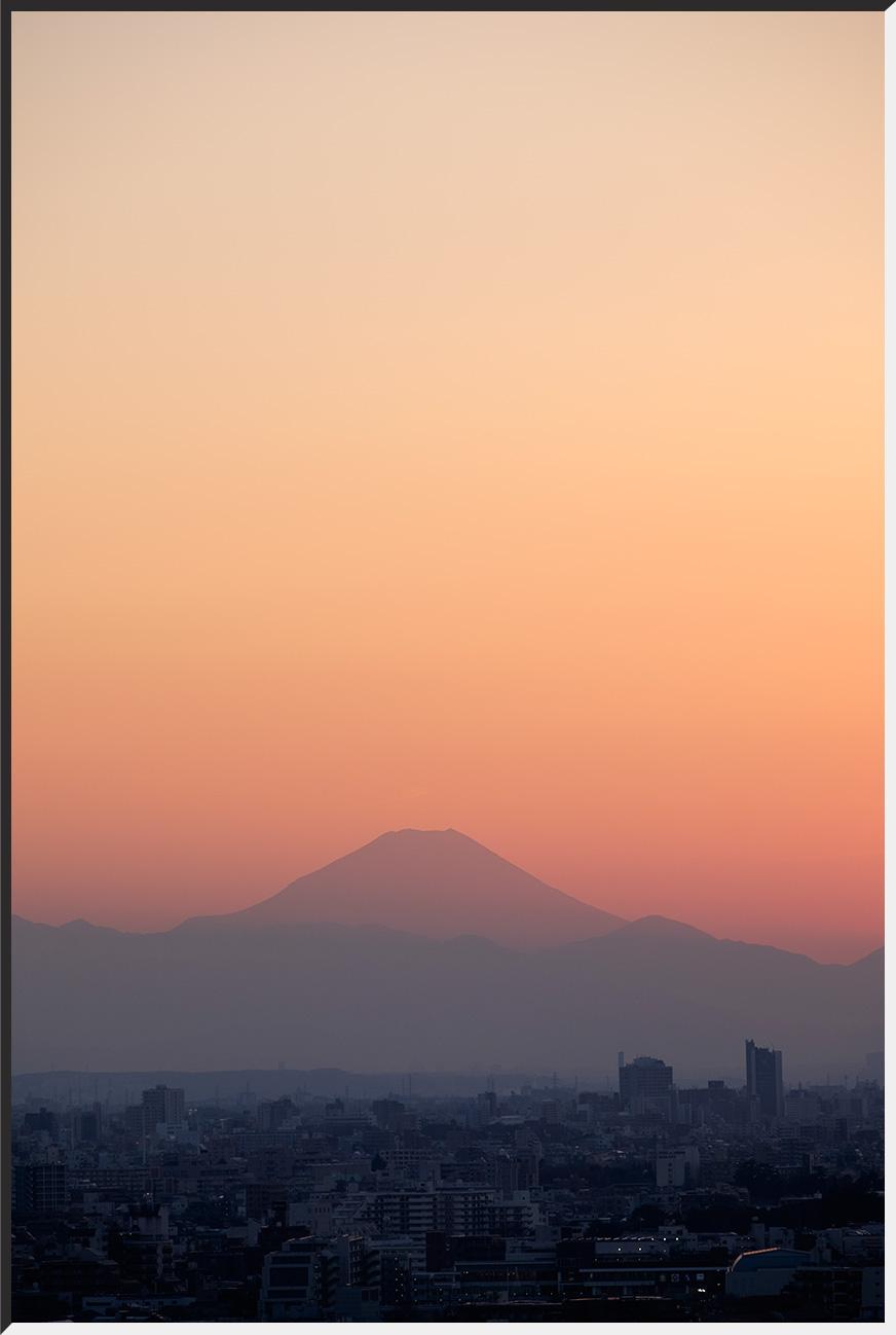 keiraku_160211_04.jpg