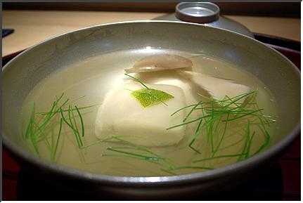 kikuchi_071010_03.jpg