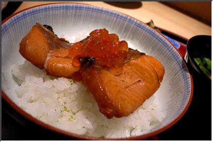 kikuchi_071010_10.jpg