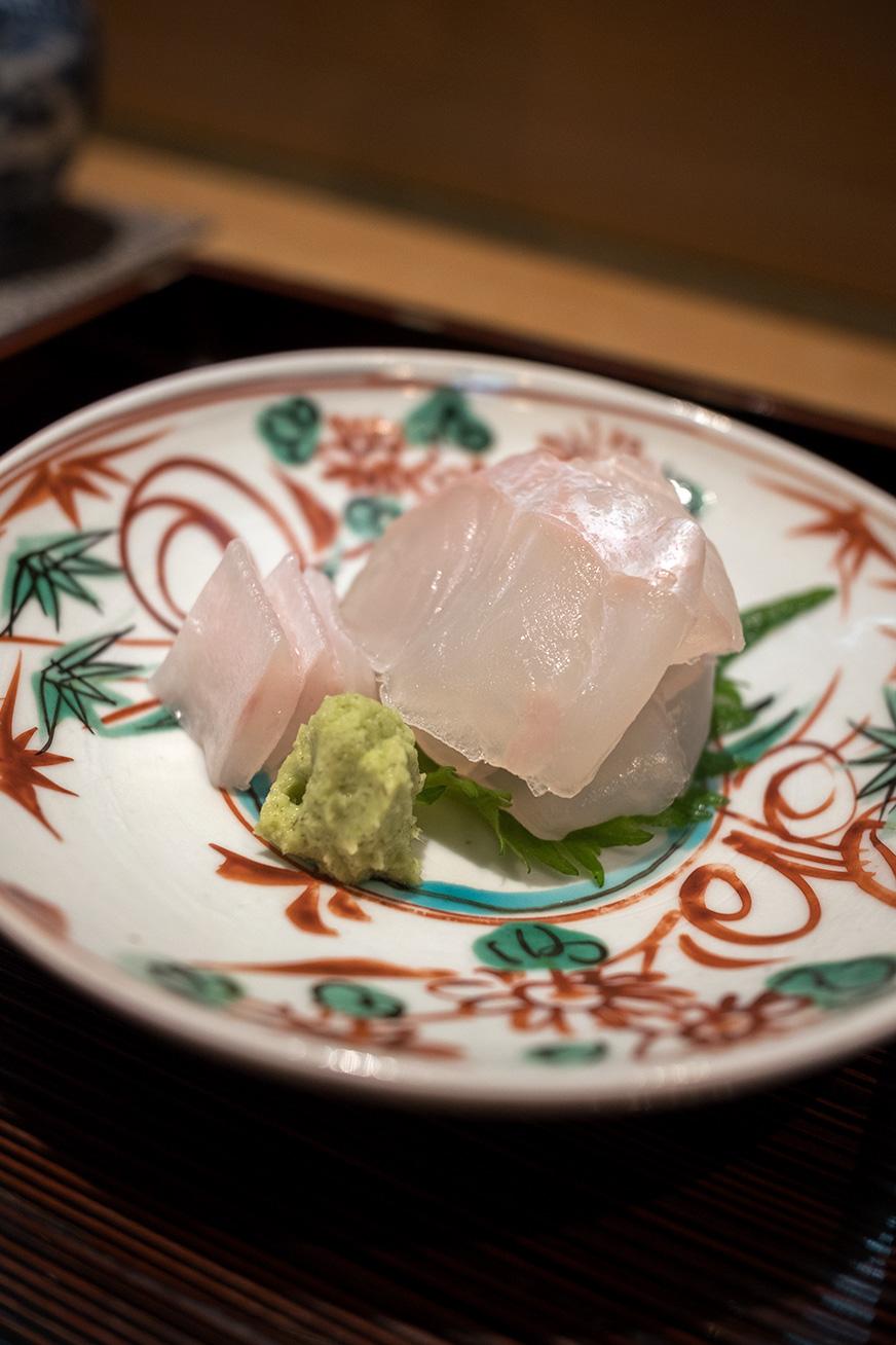 kikuchi_170201_02.jpg