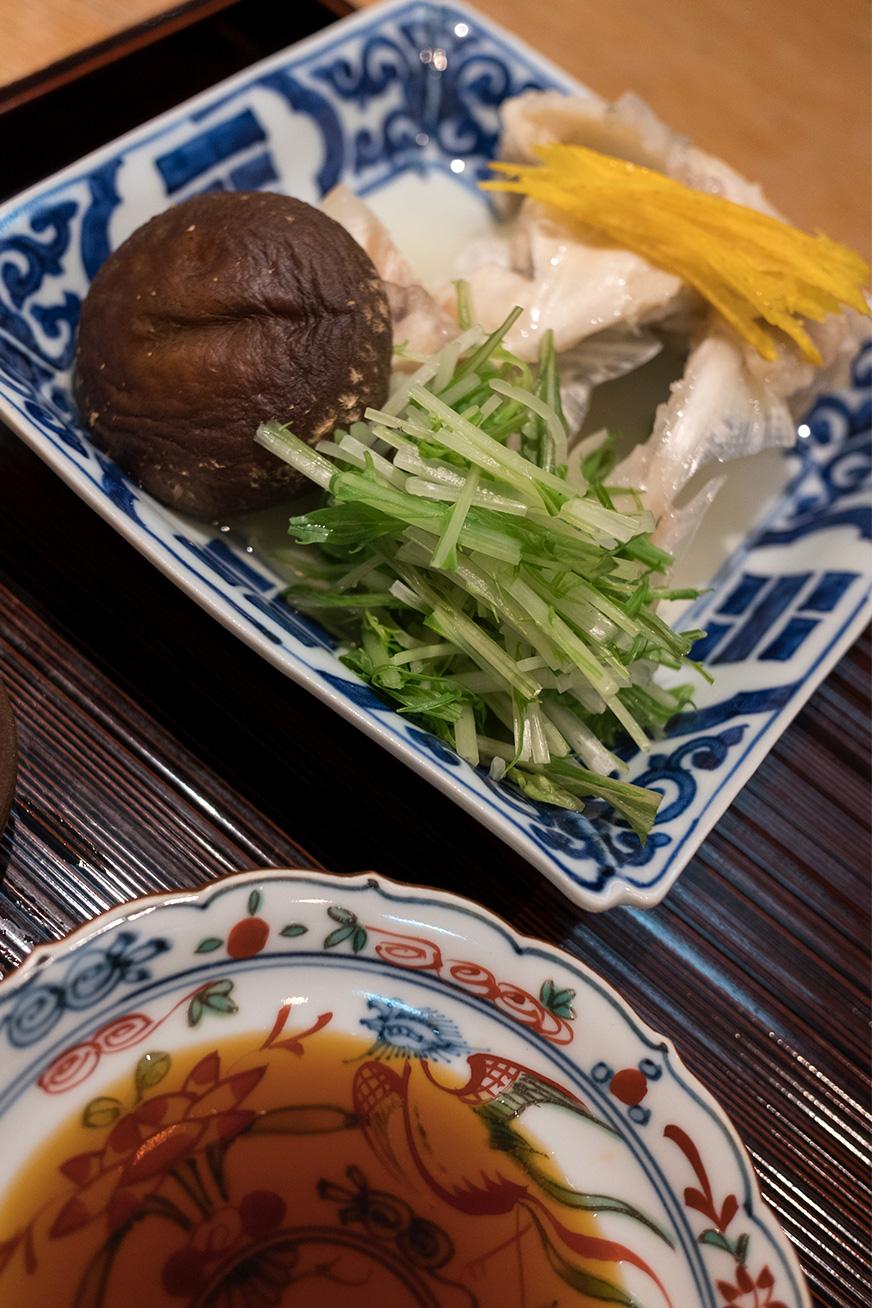 kikuchi_170201_04.jpg