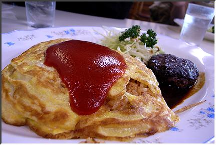 kikuya_070306.jpg