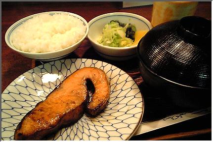 kiyoshi_03.jpg